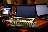komputery w firmie