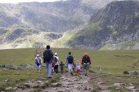 góry, Bułgaria