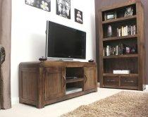 tv w domu