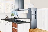 nowoczesne AGD w kuchni