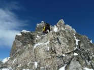 szczyt górski