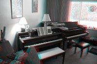 Pianino a przeprowadzka